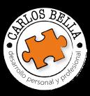 Carlos Bella: Desarrollo Personal y Profesional Logo