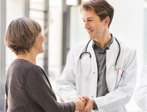 Mindfullnes y competencias emocionales para los profesionales de la salud (FUB)