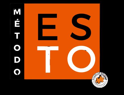 El método E.S.T.O (Búsqueda de empleo eficiente)